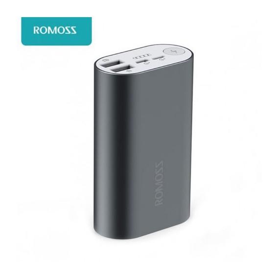 Power Bank ROMOSS A10 402NOIR