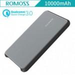Power Bank ROMOSS RT10 301