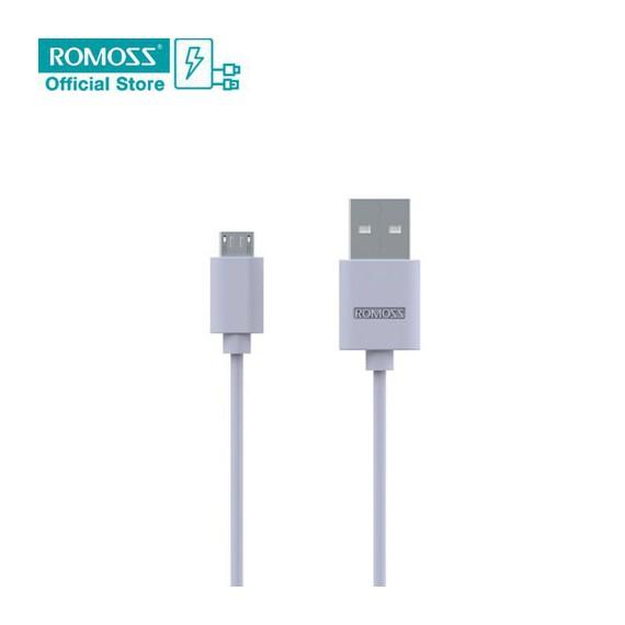 Cables ROMOSS CB05F