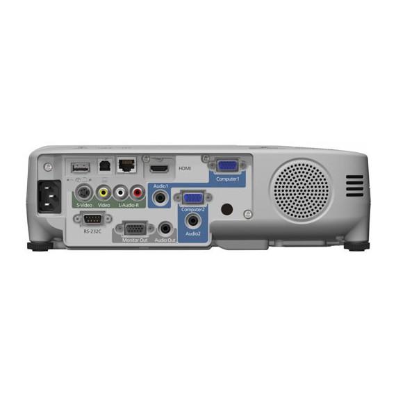 Videoprojecteurs et Accessoires EPSON EB X27