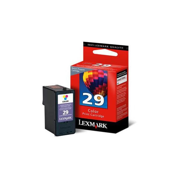 Consommables Lexmark 18C1429E