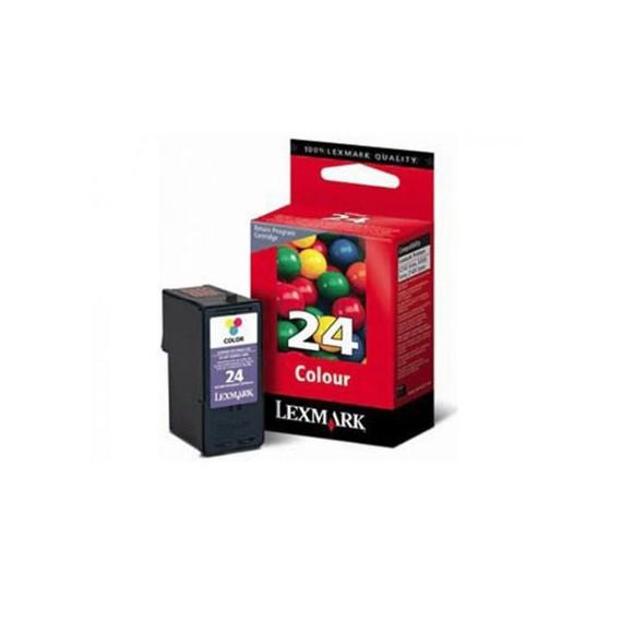 Consommables Lexmark 18C1524E