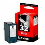 Consommables Lexmark 18CX032E