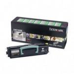 Consommables Lexmark 24016SE