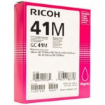 Consommables Ricoh 405763
