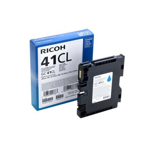 Consommables Ricoh 405766