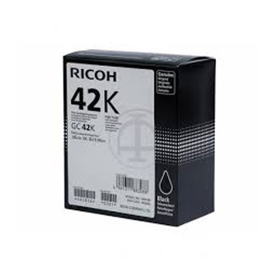 Consommables Ricoh 405836