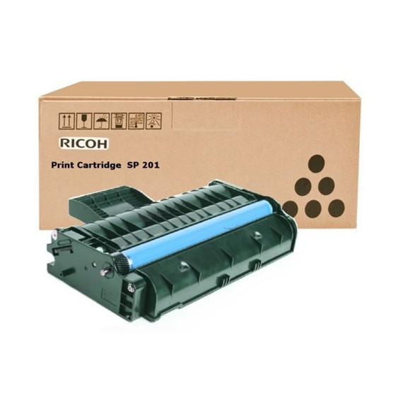 Consommables Ricoh 407999