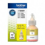 Consommables Brother BT 5000Y