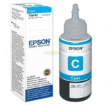 Consommables EPSON C13T66424A