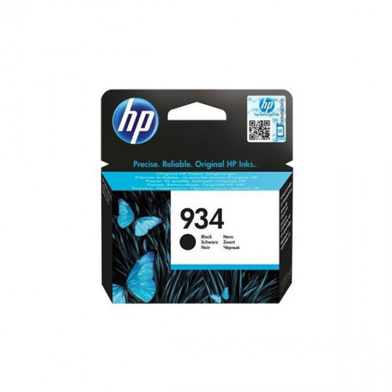 Consommables hp C2P19AE