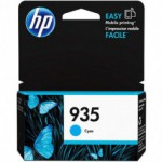 Consommables hp C2P20AE
