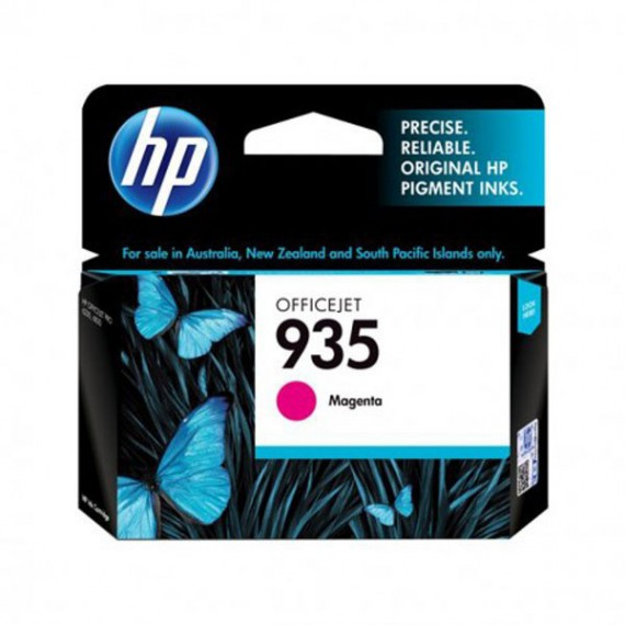 Consommables hp C2P21AE