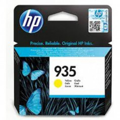 Consommables hp C2P22AE