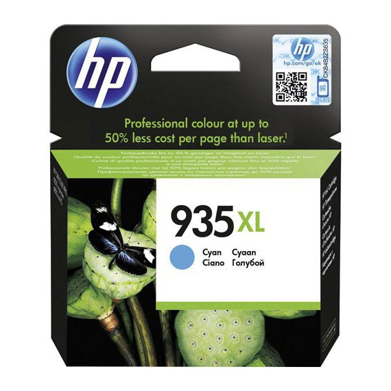 Consommables hp C2P24AE