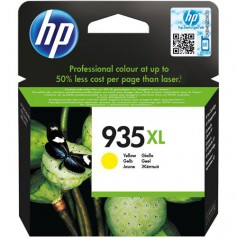 Consommables hp C2P26AE