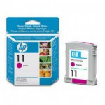 Consommables hp C4837AE