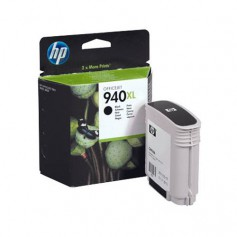 Consommables hp C4906AE