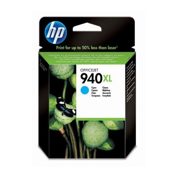 Consommables hp C4907A