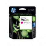 Consommables hp C4908A