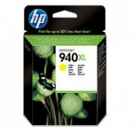 Consommables hp C4909A