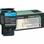 Consommables Lexmark C540A1CG