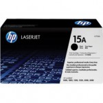 Consommables hp C7115A