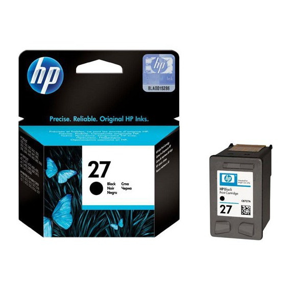 Consommables hp C8727AE