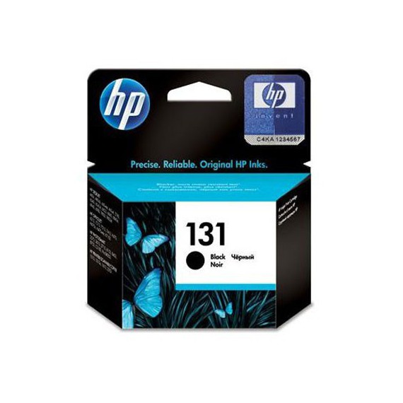 Consommables hp C8765HE
