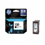 Consommables hp C8767HE