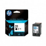 Consommables hp C9351AE