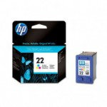 Consommables hp C9352AE