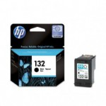 Consommables hp C9362HE