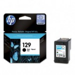 Consommables hp C9364HE