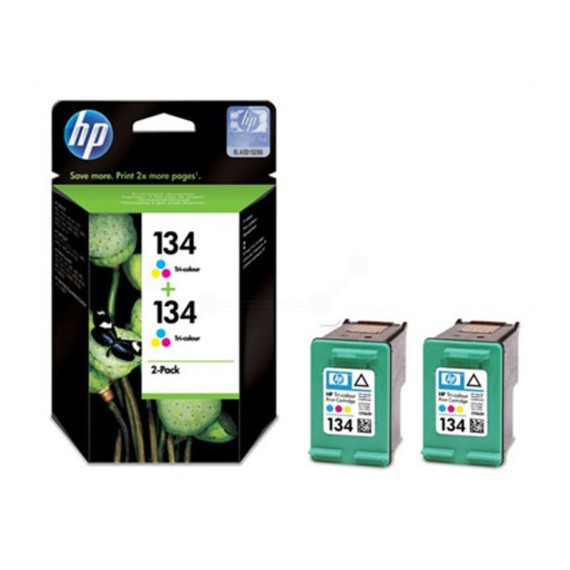 Consommables hp C9505HE