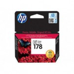 Consommables hp CB317HE