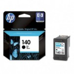 Consommables hp CB335HE