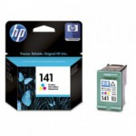 Consommables hp CB337HE