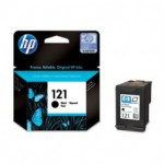 Consommables hp CC640HE