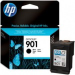 Consommables hp CC653AE