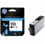 Consommables hp CD971AE