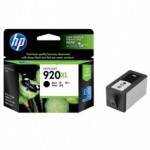 Consommables hp CD975AE