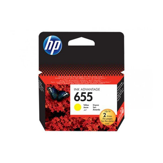 Consommables hp CZ112AE