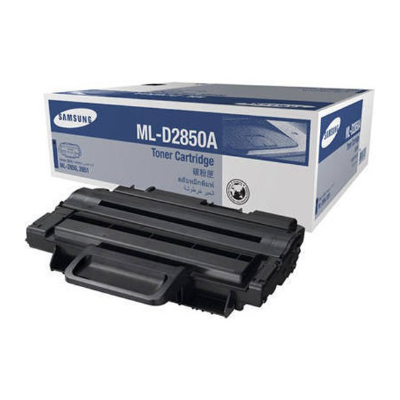 Consommables Samsung ML D2850A