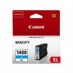 Consommables Canon PGI 1400N