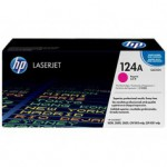Consommables hp Q6003A