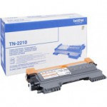 Consommables Brother TN2210