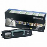 Consommables Lexmark X340A11G