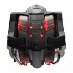Ventilateurs Cooler Master V8 V2