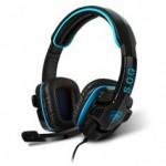 Casque micro Spirit of gamer XPERT H2